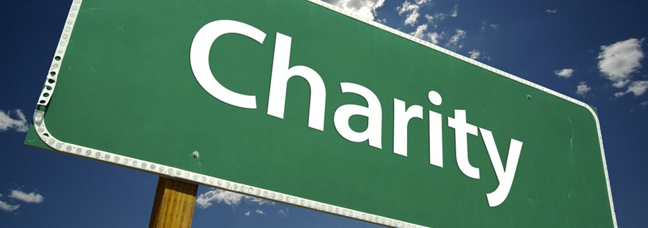 Charity Evaluation - World Relief Fund - Charity Organization World - charity evaluation