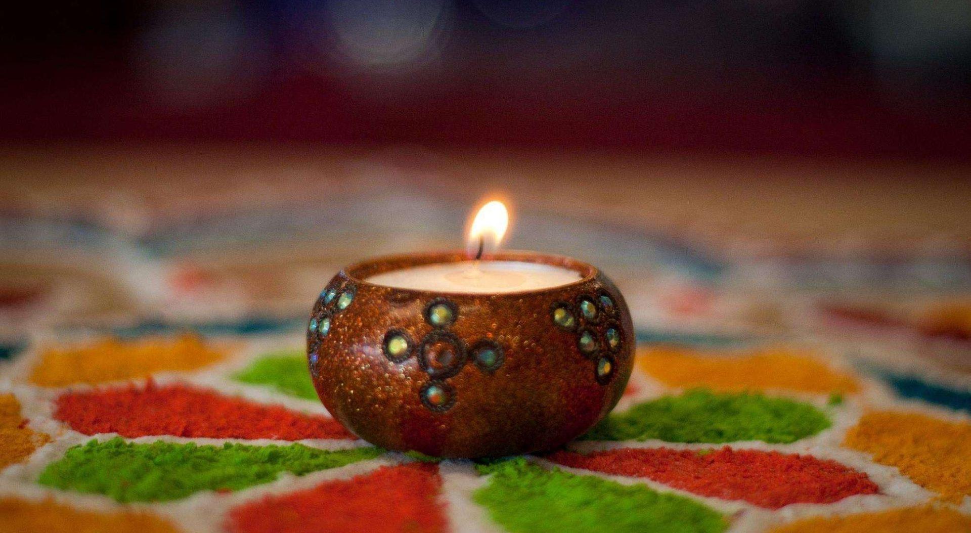 Happy Diwali Wallpaper 3d 2015 Diwali Festival Of Lights Is October 30 World Religion News