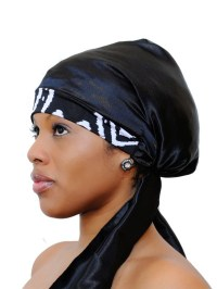Head Scarfs Designs and Patterns | World Scarf