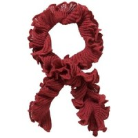 Boa Scarf Designs and Patterns | World Scarf