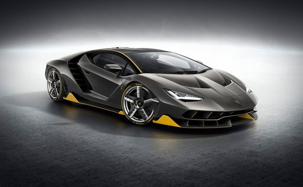 8 Million Dollar Car Wallpapers Top 10 Most Expensive Cars In The World 2018 World S Top