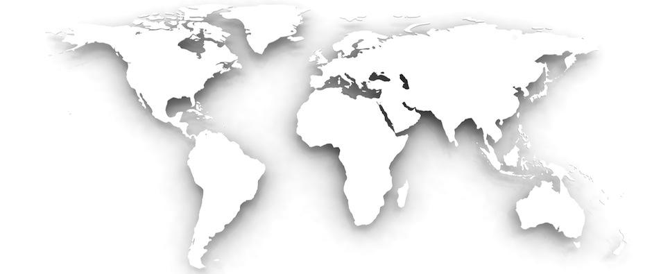 WORLDTEACHERS International Teacher Recruitment - Teaching jobs