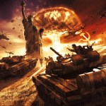 10 deadliest wars in the world human history