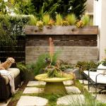 10 Fruitful DIY Backyard Ideas & Landscaping Tips