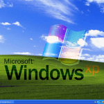 Windows XP ISO – Windows XP Download (Download free Windows XP ISO setup files)