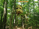 201606-World-Treehouses-Brevard-4