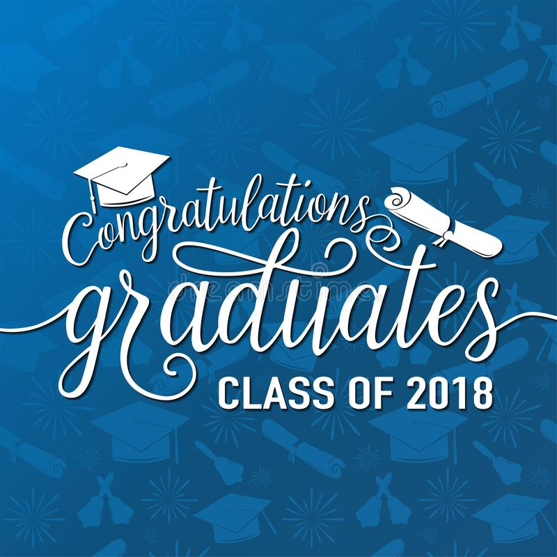World Trend Financial  Congrats to Our College Graduates!
