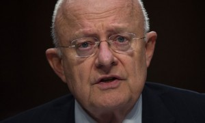 DNI contradicts Obama, NSC on ISIL domestic terror threat in U.S.