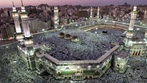 Iran official: Pilgrims to miss 2016 hajj after Saudi 'sabotage'
