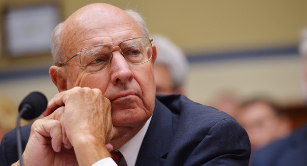 Long-term Boeing consultant, former ambassador, was key advocate for Iran nuclear deal