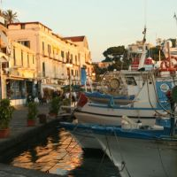 Travel foodie: The island of Ischia in Italy