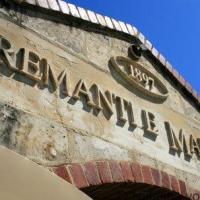 Australia: Things to do in Fremantle