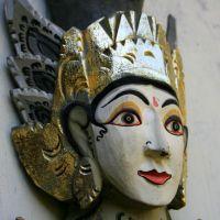 Indonesia: Nyepi in Bali