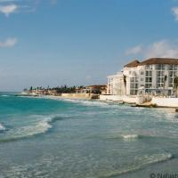Cities Less Traveled: Exploring Playa del Carmen, a great alternative to Cancun