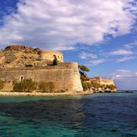 Greece: Top 10 things to do in Crete