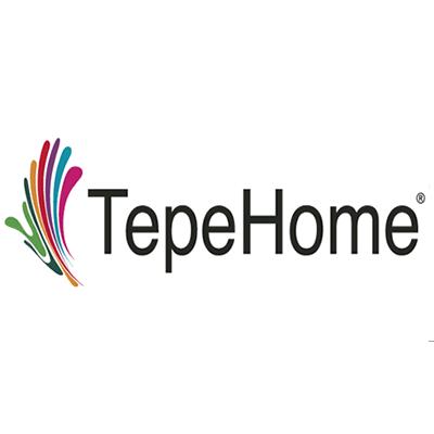 tepehome