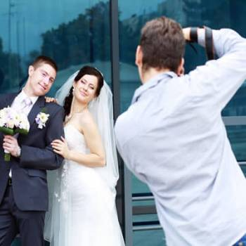 Wedding Photographer can make your Wedding more Memorable