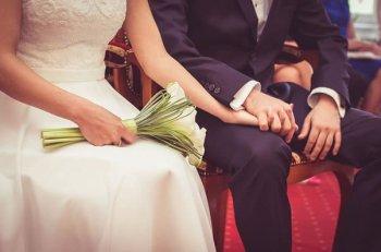 5 Adorable Ways To Preserve Your Wedding Day Memories