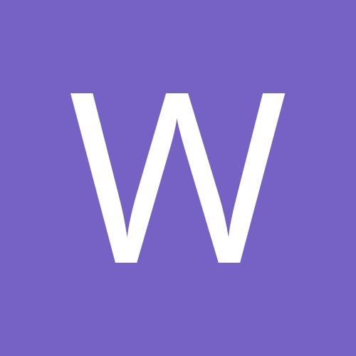 ww5119
