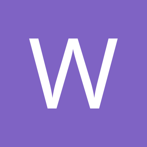 ww2431