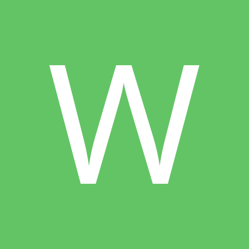 WW5152