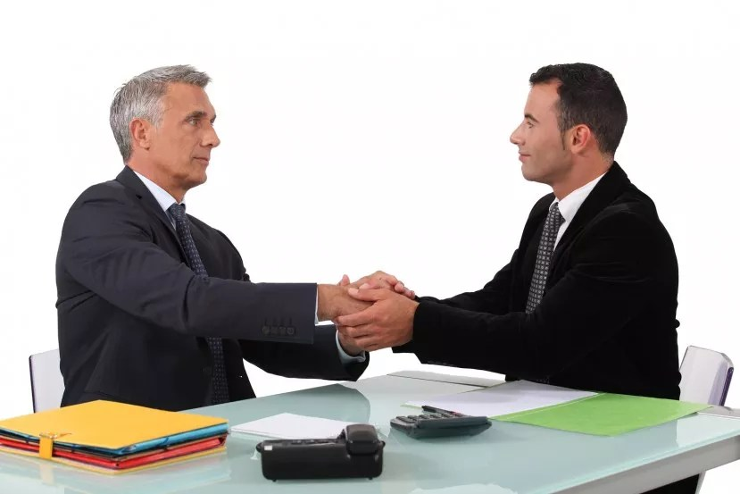 Breach of Employment Contract Texas law about oral/verbal contracts