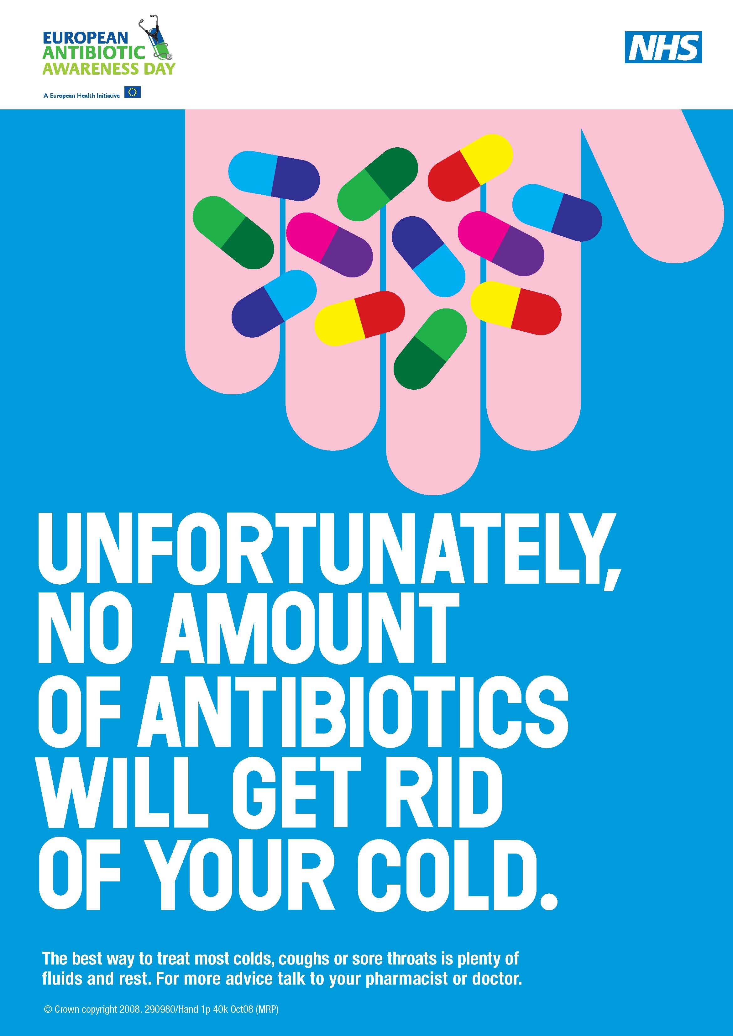 Wasting Time Quotes Wallpaper Antibiotic Awareness Day Worms Amp Germs Blog