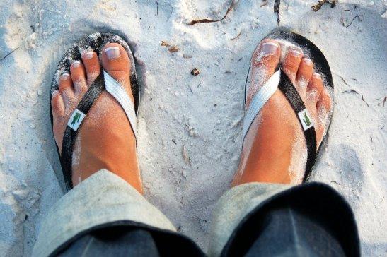chels-feet.JPG