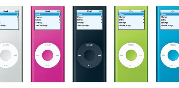 ipod-nano-new
