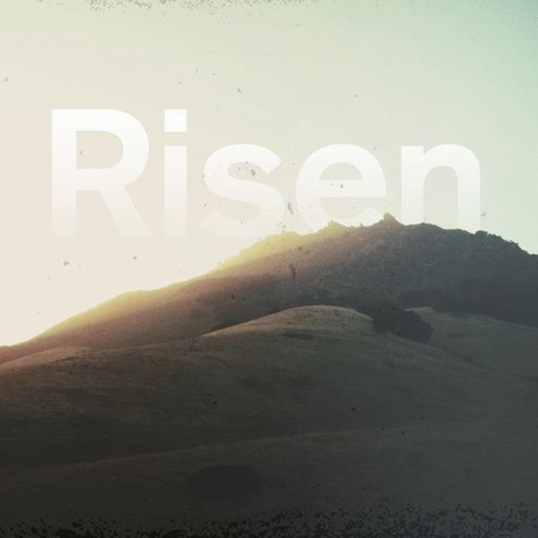 risen-cover