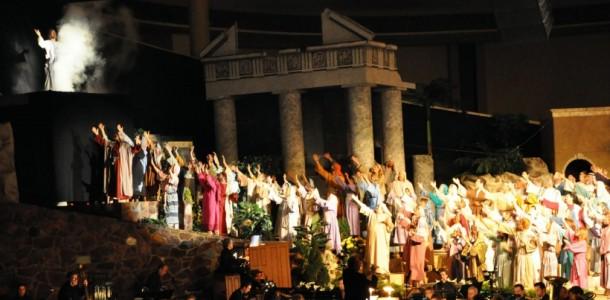 Easter Resurrection_Fotor