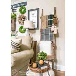 Small Crop Of Home Decoration Diy
