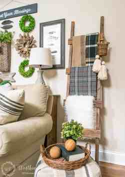 Small Of Home Decoration Diy