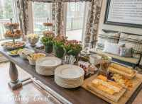 A Very Special Weekend At Worthing Court! | Worthing Court