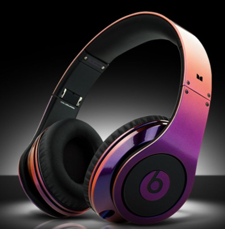 Pretty Girl Swag Wallpaper 10 Tips To Choose The Perfect Headphones For Exercise
