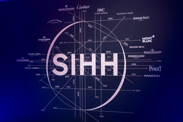SIHH feature photo