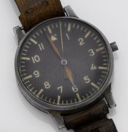 History of German Watchmaking (part 1) Laco-flieger.jpg?zoom=1