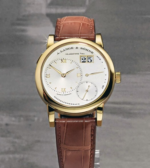 History of German Watchmaking (part 3) Early-lange-1.jpg?zoom=1