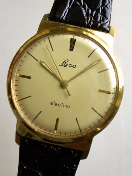 History of German Watchmaking (part 2) Laco-electric.jpg?zoom=1