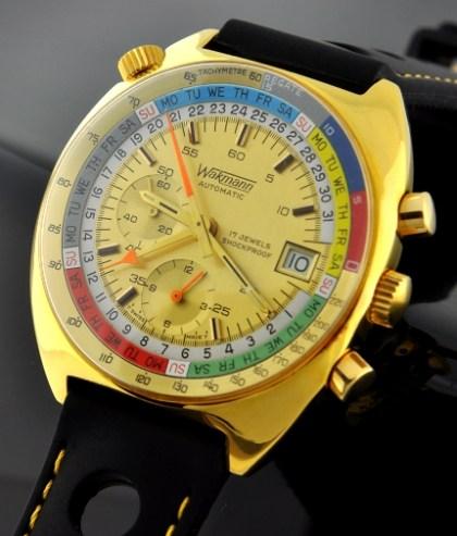 Wakmann watches history Wakmann-Regate-watchestobuy.jpg?zoom=1