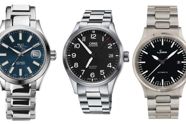 gada-watch-feature