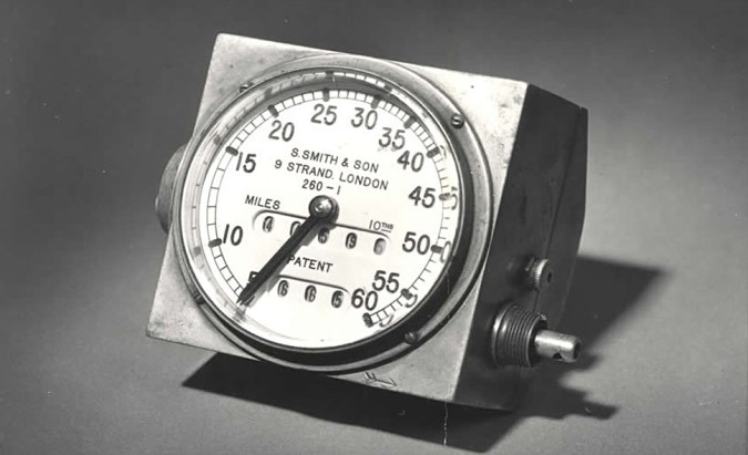 A look back at Smith watches S-smith-speedometer.jpg?zoom=1