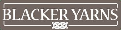 blacker-yarns-logo