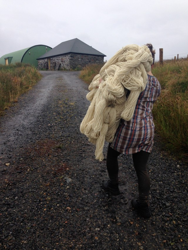 uist-11-originally-a-calanas-trainee-hazel-smith-is-the-new-mill-manager-at-uist-wool