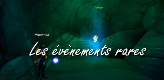 mop-patch54-ile-temps-fige-evenements-events-rares-00