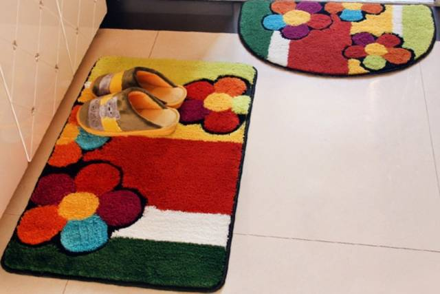 42 Of The Best Bathroom Rugs For Kids In 2015 Wow Amazing