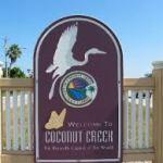 Coconut Creek Limousine Service