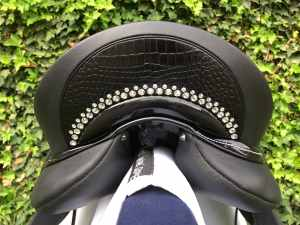 saddle 13695 together (8)