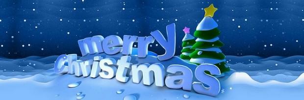 15 Free Christmas WordPress Themes - christmas themes images