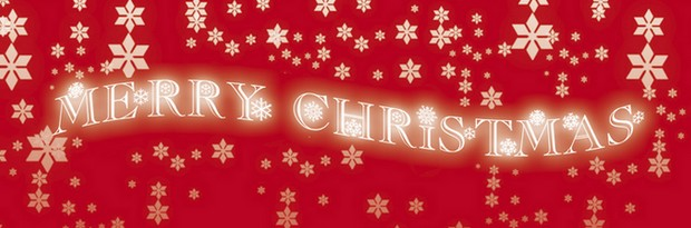 Best WordPress Christmas and New Year Deals - WP Daily Themes - christmas themes images